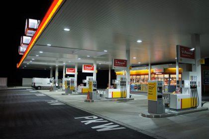 Tankstelle2